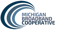 Michigan Broadband Cooperative